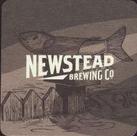 Beer coaster newstead-7-small