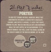 Beer coaster newstead-7-zadek-small