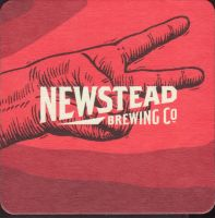 Beer coaster newstead-8-small