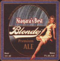Beer coaster niagara-falls-2-oboje-small