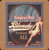 Beer coaster niagara-falls-3-small