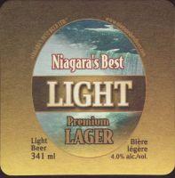 Pivní tácek niagara-falls-3-zadek-small