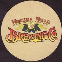 Beer coaster niagara-falls-4-small