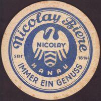 Pivní tácek nicolay-1-small