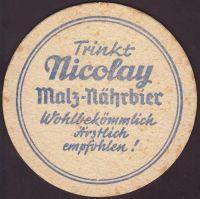 Pivní tácek nicolay-1-zadek-small