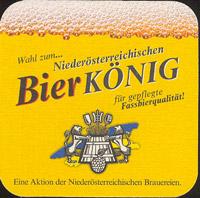 Beer coaster niederosterreichischen-1