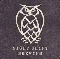 Bierdeckelnight-shift-1-small
