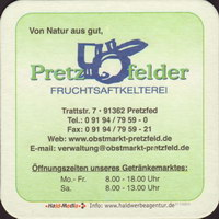 Beer coaster nikl-1-zadek-small