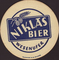 Beer coaster niklas-1-oboje-small