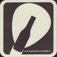 Pivní tácek nomad-1-small