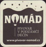 Pivní tácek nomad-2-small