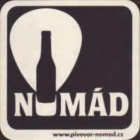 Pivní tácek nomad-3-small