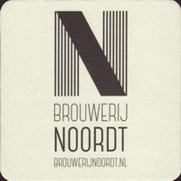 Pivní tácek noordt-1-small