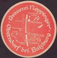 Beer coaster noppinge-4-zadek-small