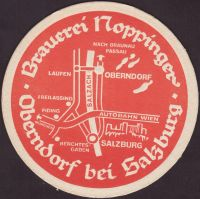 Beer coaster noppinge-5-small