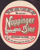Beer coaster noppinger-3-oboje-small