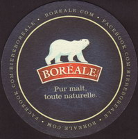 Beer coaster nord-10-small