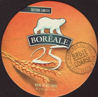 Beer coaster nord-14-small