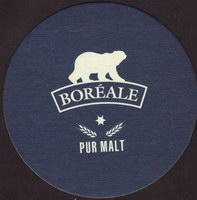 Beer coaster nord-16-small