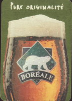 Beer coaster nord-18-small