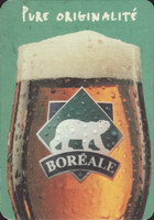 Beer coaster nord-19-small