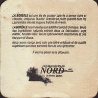 Pivní tácek nord-20-zadek-small