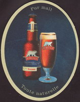 Pivní tácek nord-6-zadek-small