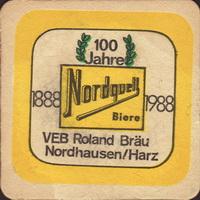 Pivní tácek nordquell-1-small