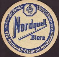 Pivní tácek nordquell-2-small