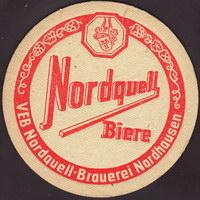 Pivní tácek nordquell-2-zadek-small