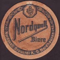 Pivní tácek nordquell-3-small