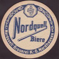 Pivní tácek nordquell-4-small