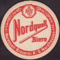 Pivní tácek nordquell-4-zadek-small