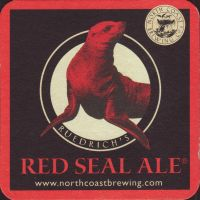 Beer coaster north-coast-2-small
