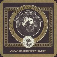 Beer coaster north-coast-2-zadek-small