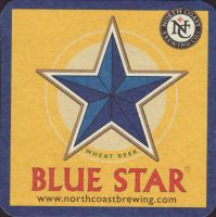 Beer coaster north-coast-brewing-1-small