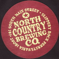 Beer coaster north-country-1-zadek-small