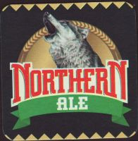 Beer coaster northern-2-small
