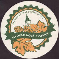 Pivní tácek nova-bystrice-1-small