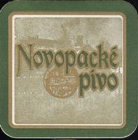Pivní tácek nova-paka-11