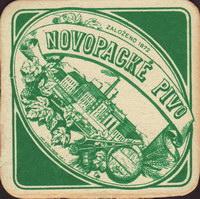 Pivní tácek nova-paka-13-small