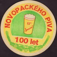 Pivní tácek nova-paka-14-small