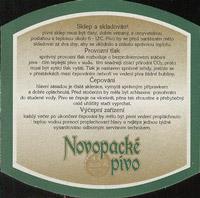 Pivní tácek nova-paka-15-zadek