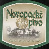Pivní tácek nova-paka-15