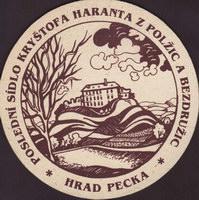 Pivní tácek nova-paka-16-small