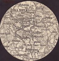 Pivní tácek nova-paka-16-zadek-small