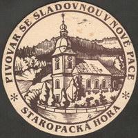 Pivní tácek nova-paka-17-small