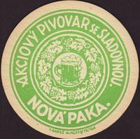 Pivní tácek nova-paka-19-oboje-small