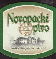 Pivní tácek nova-paka-20-small