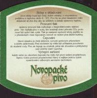 Pivní tácek nova-paka-20-zadek-small